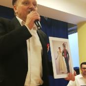 """Koncert z okazji 100 lecia Odzyskania Niepodległości """"Ziemio Ojczysta""""_17"""