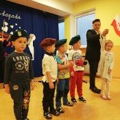 """Koncert z okazji 100 lecia Odzyskania Niepodległości """"Ziemio Ojczysta""""_21"""