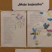 Książkowy projekt Smoków_22