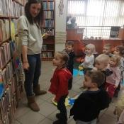 Książkowy projekt Smoków_31