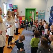 Lekarze w przedszkolu_17