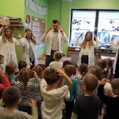 Lekarze w przedszkolu_7