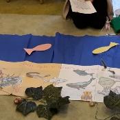 Lekcja ekologii u Biedronek_4
