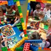 Magiczny świat klocków LEGO _10