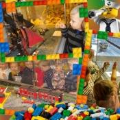 Magiczny świat klocków LEGO _11