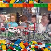 Magiczny świat klocków LEGO _12