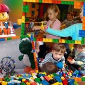 Magiczny świat klocków LEGO _13