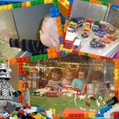 Magiczny świat klocków LEGO _14