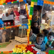 Magiczny świat klocków LEGO _15