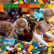 Magiczny świat klocków LEGO _16