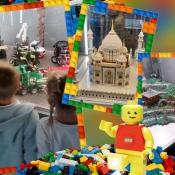 Magiczny świat klocków LEGO _17
