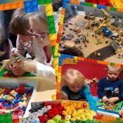 Magiczny świat klocków LEGO _18