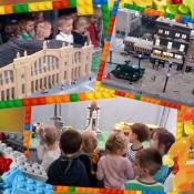 Magiczny świat klocków LEGO _20