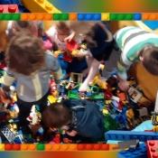Magiczny świat klocków LEGO _22