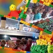 Magiczny świat klocków LEGO _23