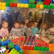Magiczny świat klocków LEGO _24