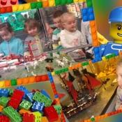 Magiczny świat klocków LEGO _3