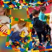 Magiczny świat klocków LEGO _5