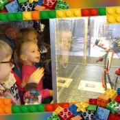 Magiczny świat klocków LEGO _7