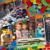 Magiczny świat klocków LEGO _8
