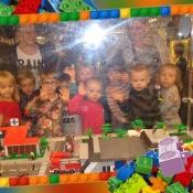 Magiczny świat klocków LEGO _9