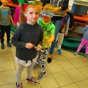 Majowa wizyta Biedronek i Żabek w bibliotec_5