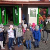 Marchewka – projekt edukacyjny Motylków_12