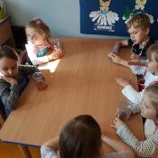 Marchewka – projekt edukacyjny Motylków_17