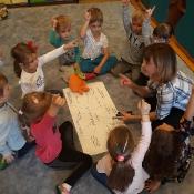 Marchewka – projekt edukacyjny Motylków_2