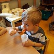 Marchewka – projekt edukacyjny Motylków_32
