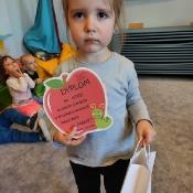 Moje jabłuszko – rodzinny konkurs Rybek_4