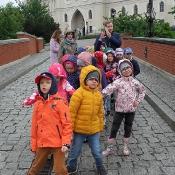 Motylki i Pszczółki w Urzędzie Miasta Lublin_2