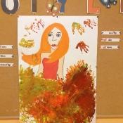 Motylkowy portret Jesieni_5