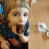 Muffinki u Motylków_25