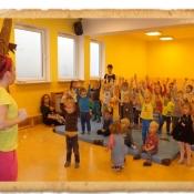 Muzyczne teatrzyki - Pory Roku_3