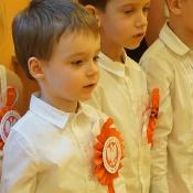 Niepodległościowe challenge u Biedronek_18