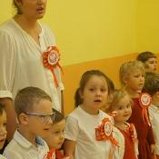 Niepodległościowe challenge u Biedronek_19