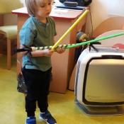 Żonglerka u Smoków_10