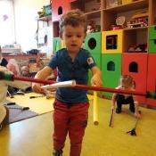 Żonglerka u Smoków_3