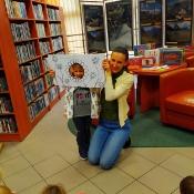 Październikowa wizyta Rybek i Smoków w bibliotece_6