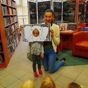 Październikowa wizyta Rybek i Smoków w bibliotece_8