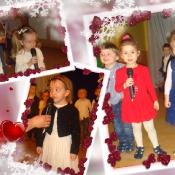 Pędzą wnuki ulicami z ogromnymi laurkami_3