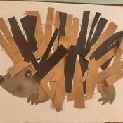 Plan Daltoński - pierwsze kroki Motylków_3