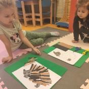Plan Daltoński - pierwsze kroki Motylków_4