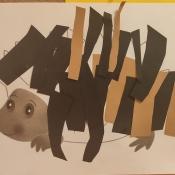 Plan Daltoński - pierwsze kroki Motylków_5