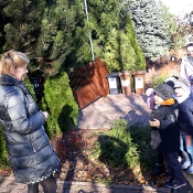 Przyjaźń – projekt edukacyjny u Biedronek_10