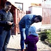 Przyjaźń – projekt edukacyjny u Biedronek_11