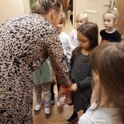 Przyjaźń – projekt edukacyjny u Biedronek_15