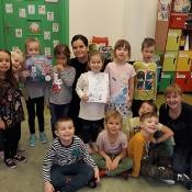 Przyjaźń – projekt edukacyjny u Biedronek_18
