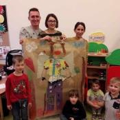 Przyjaźń – projekt edukacyjny u Biedronek_28